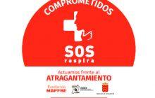 SOS RESPIRA