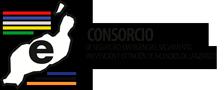 Consorcio de Seguridad y Emergencias de Lanzarote