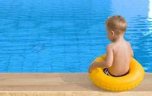 Consejos para prevenir accidentes en el medio acuático
