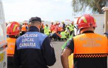 El Consorcio de Seguridad y Emergencias acoge el 'Curso de comunicación de malas noticias e intervención en crisis, emergencias y catástrofes' - Los próximos días 18 y 19 de noviembre